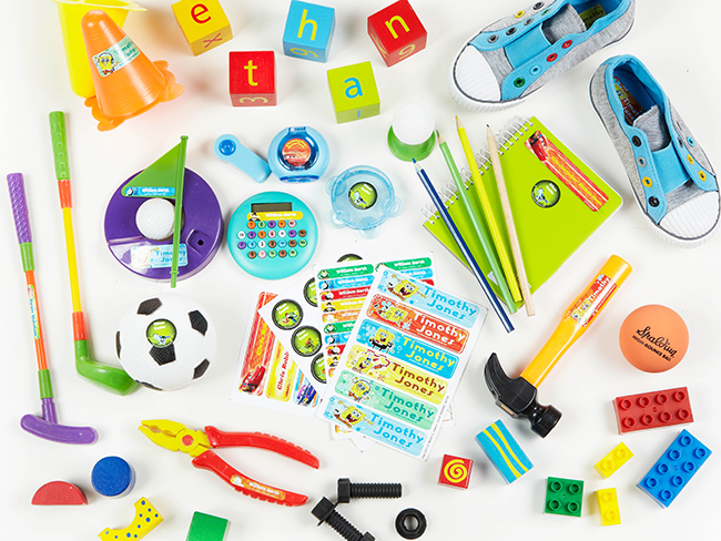 designidentity_flat_lay_photography_children_kids_toddler_styled_stationary